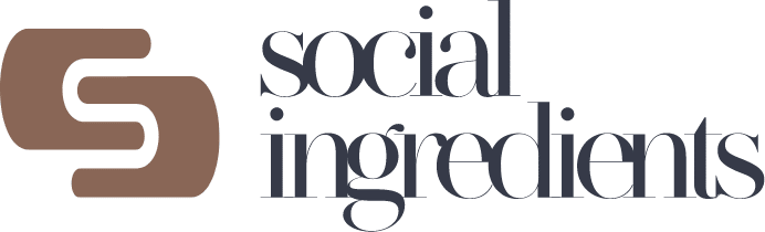 Social Ingredients